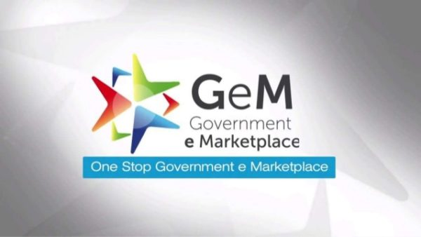 Gem Registration